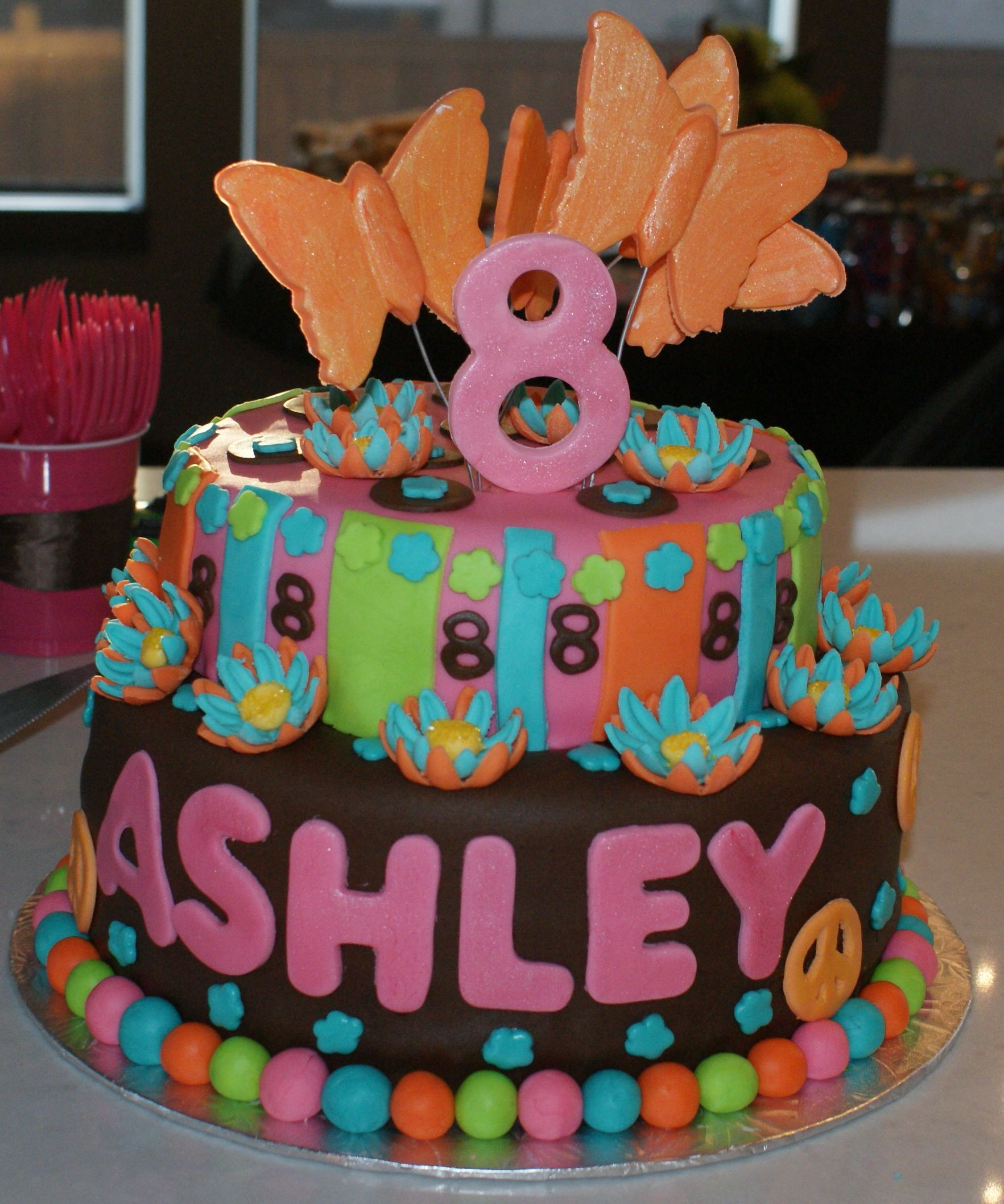8Th Birthday Cake Ideas http://simplyjenny.webs.com/apps/photos/photo?photoid=103748006